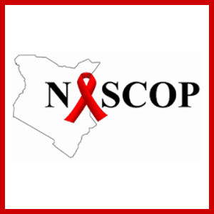 Division of National AIDS & STI Control Programme (NASCOP)