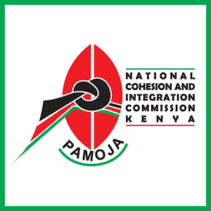 National Cohesion and Integration Commission (NCIC)